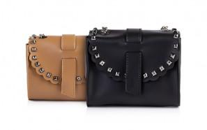 کیف دوشی زنانه Chain strap
