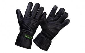دستکش مردانه چرمی Genuine Leather