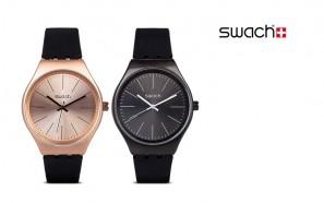 ساعت مچی Swatch