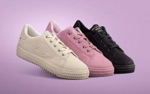 کفش اسپرت زنانه FILA