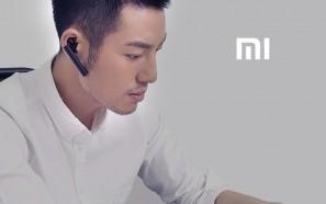 هدست بلوتوث Xiaomi