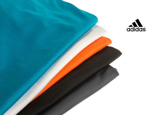 نمونه تی نرجس بجنورد سایت تخفیف و خرید گروهی گلدتگ | تی شرت ورزشی مردانه Adidas