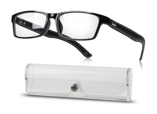عینک طبی طرح Ray Ban