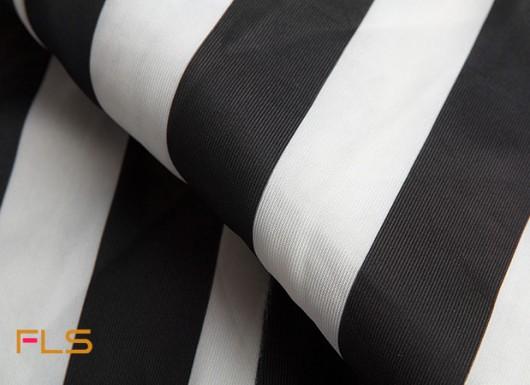 پیراهن کوتاه دو تکه سایت تخفیف و خرید گروهی گلدتگ   پیراهن زنانه دو تکه FLS