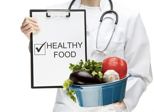 کارگاه مزاج شناسی و تدابیر سلامت در کلینیک ماد