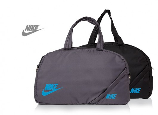 ساک دستی ورزشی Nike