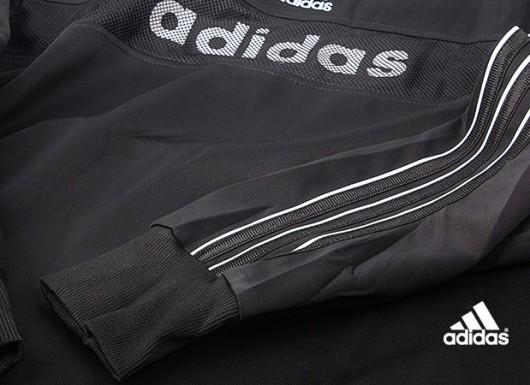نمونه تی نرجس بجنورد سایت تخفیف و خرید گروهی گلدتگ | تی شرت آستین بلند Adidas