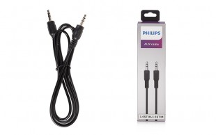 کابل PHILIPS AUX